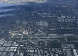 ontario airport from Pinterest 2
