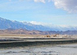 Owens-Lake-Mitigation-by-Emily-Green_2013-600x375